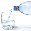water-bottle-glass-